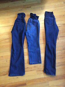 Jeans/captis