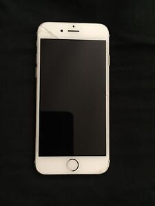 iPhone 6 16gb Thornton Maitland Area Preview