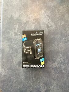 Arm Band lifeproof pour iPhone 4 & 4s
