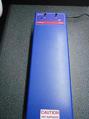Stratagene Castaway Gel Dryer Cat401080