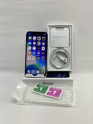 Apple iPhone 12 mini A2176 128GB Black! Mint condition! Unlocked phone!