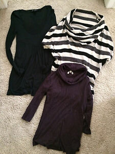 Group of Ladies Clothing, 16 items, size med Cambridge Kitchener Area image 2