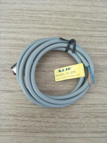 1pc Alif Magnetic Switch Al-20r