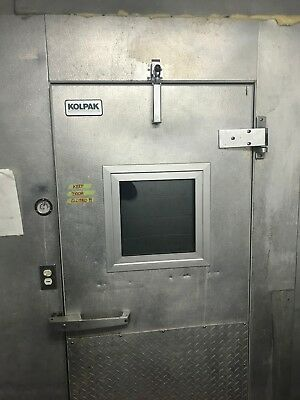 Commercial Kitchen Freezers Walk-in Reach-in Chest