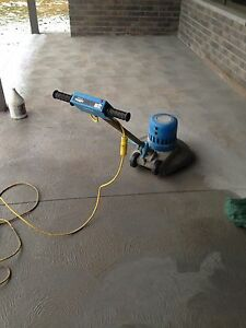 Smoothcrete.ca Stratford Kitchener Area image 5
