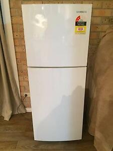Samsung fridge freezer perfect condition Avalon Pittwater Area Preview