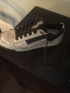 Authentic Ben Sherman size 13 new