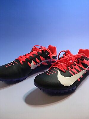 9731da21191e New Nike Zoom Rival S Track And Field Shoes Size 7