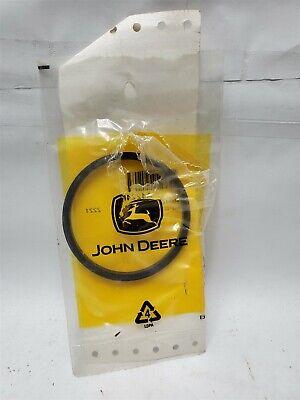 Genuine John Deere Flywheel Seal A4224r A Ar A0 60 620 630 70 720 730
