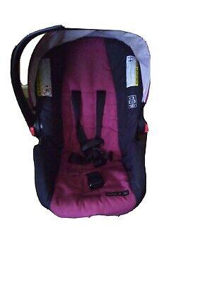 Graco SnugRide Click Connect 30 - Kyte Infant Car Seat