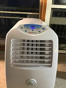 Polocool 6.0kW Portable Air Conditioner North Bondi Eastern Suburbs Preview