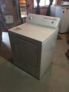 Dryer for Sale -$120