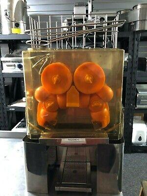 MAXIMA Automatic Orange Juicer WDF-OJ150