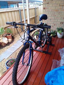 Mountain Bike 48cm Sorell Sorell Area Preview