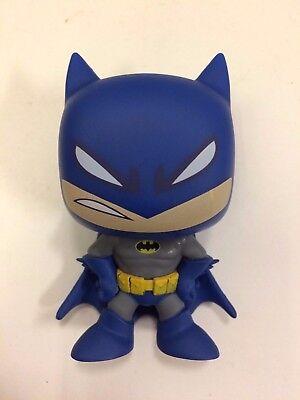 DC Universe Retro Batman 1/18 Mystery Mini Figure Funko for sale  Shipping to United Kingdom