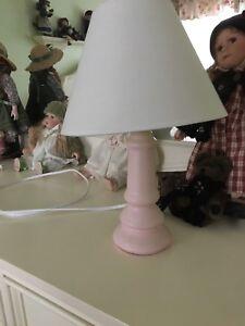 Petite lampe