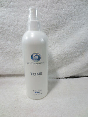 Tone B T Ceuticals Bio Therapeutic New Sealed