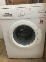 Waschmaschinen Ab 179€ 1JahrGarantie! Innenstadt - Köln Altstadt Vorschau