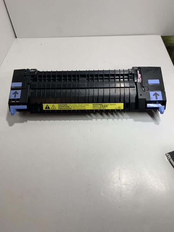 Canon Color imageCLASS MF9150c Fuser Unit - 110 / 120 Volt