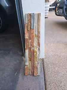 Natural stack stone Moulden Palmerston Area Preview