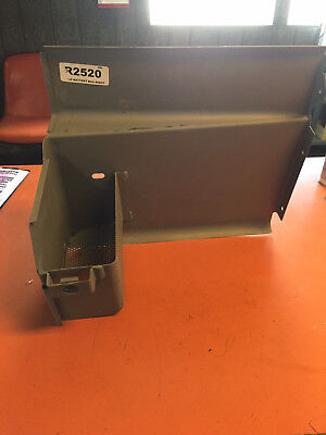 Battery Box For John Deere 40 320 420 Tractors