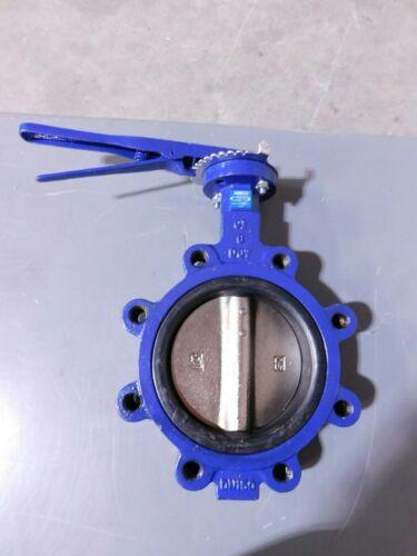 Liquiflo 440687 Gear 44