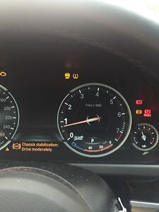 Import mechanic wanted for troubleshooting