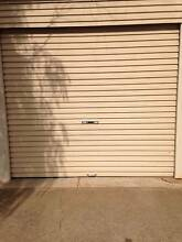 GARAGE/Work shop; Direct access roller door from street: MARION Marion Marion Area Preview