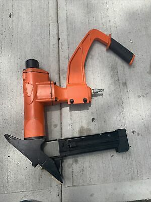 Pneumatic Wood Floor Nailer For Parts