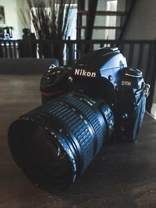 Nikon Lens | Kijiji in British Columbia  - Buy, Sell & Save