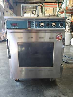 Alto Shaam Cook Hold Smoker Oven 767-sk