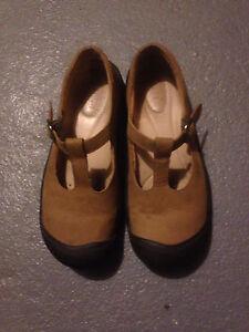 Chaussures Keen Femme - 8 - ballerines
