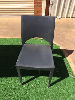 chairs & tables for hire