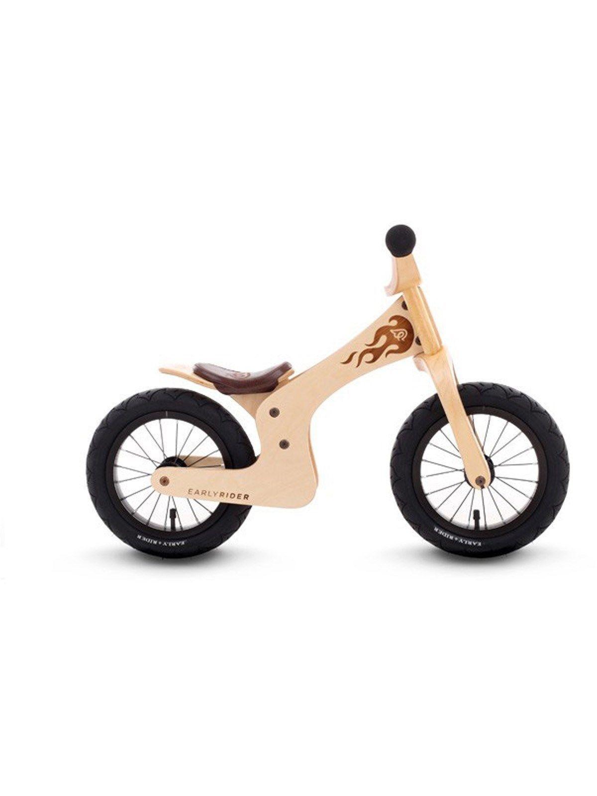 12 Zoll Puky Kinderfahrräder günstig kaufen | eBay