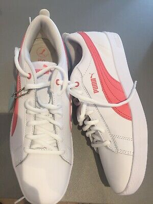 Brand New Ladies Puma Trainers 6/39