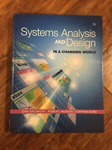BRAND NEW Business Textbook for Sale!