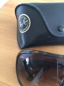 Ray Ban lunette