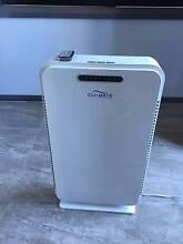 Cli-Mate Air Purifier Sans Souci Rockdale Area Preview