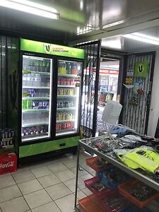 Tobacconist forsale Shalvey Blacktown Area Preview