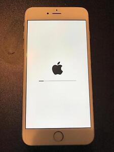 iPhone 6plus 128gb Cessnock Cessnock Area Preview