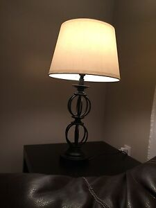 Table Lamp London Ontario image 2