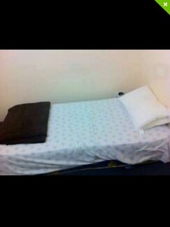 $60 CHEAPEST AND BEST ROOM  Greensborough Banyule Area Preview