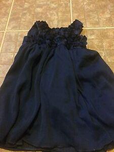 Robe 2T