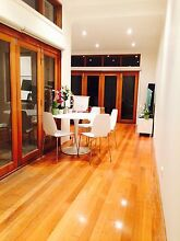 Newtown! Super spacious own floor in a beautiful house Erskineville Inner Sydney Preview