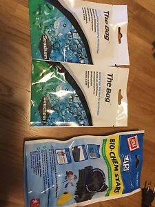 Saltwater freshwater aquarium accessories