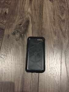 Otter box iPhone 6