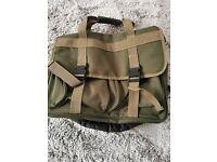 Fishing Carryall // Luggage Tackle Bag Holdall TMC Carp // coarse Padded