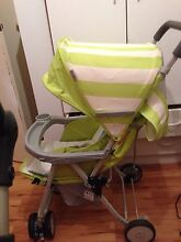 SEEBABY Compact Mini Two Rocks Wanneroo Area Preview