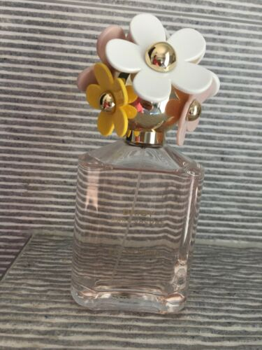 Daisy Eau so Fresh von Marc Jacobs Eau de Toilette Sprays 125ml für Damen