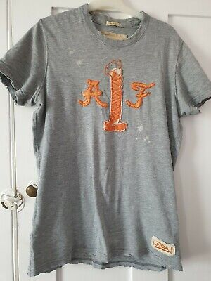 Mens Abercrombie and Fitch t-shirt, size S